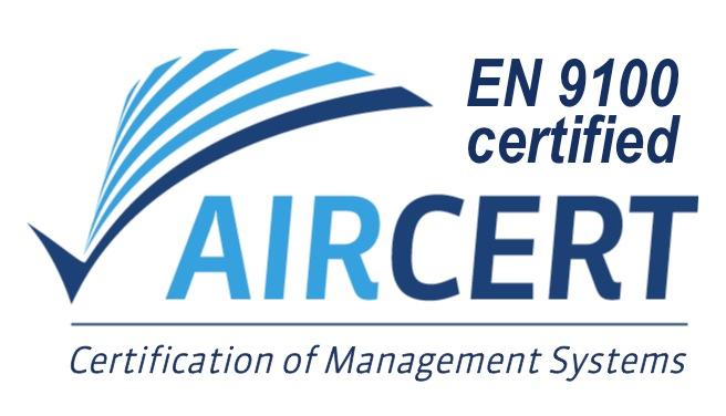 Cert-EN-9100b-656x376