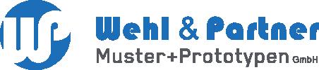 Wehl & Partner